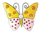 Kiga Niederlangen, Kindertagesstätte St Laurentius, Kindertagesstätte Niederlangen